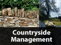 /services/countryside-management/